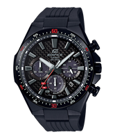 Picture of CASIO EDIFICE SOLAR EQS-800CPB-1AV