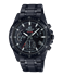 Picture of CASIO EDIFICE EFV-540DC-1A