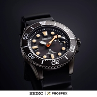 Picture of SEIKO  SOLAR Limited Edition 2018  SNE493J1