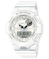 Picture of CASIO G-SHOCK GBA-800-7A