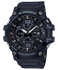 Picture of CASIO G-SHOCK GSG-100-1A สีดำด้าน
