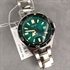 Picture of SEIKO AUTOMATIC  Prospex SPB081J Limited edition Made in Japan