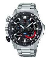 Picture of CASIO EDIFICE EFR-558DB-1A