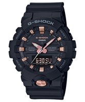 Picture of CASIO G-SHOCK GA-810B-1A4