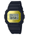 Picture of CASIO G-SHOCK  DW-5600BBMB-1 Special Color