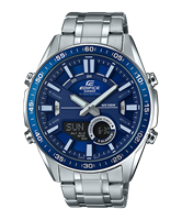 Picture of CASIO EDIFICE EFV-C100D-2AV