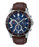 Picture of CASIO EDIFICE EFV-570L-2AV