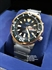 Picture of SEIKO BABY TUNA SRPC96K ZIMBE 8 LIMITED EDITION