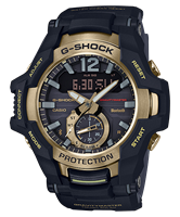 Picture of CASIO G-SHOCK GR-B100GB-1A