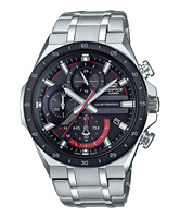Picture of CASIO EDIFICE SOLAR EQS-920DB-1AV
