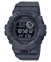 Picture of CASIO G-SHOCK GBD-800UC-8