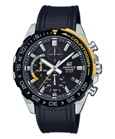 Picture of CASIO EDIFICE EFR-566PB-1AV