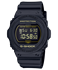 Picture of CASIO G-SHOCK DW-5700BBM-1 สีดำ