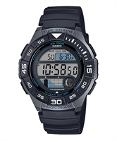 Picture of CASIO WS-1100H-1AV แบต 10 ปี