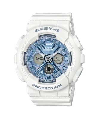 Picture of CASIO BABY-G BA-130-7A2