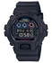 Picture of CASIO G-SHOCK NEON DW-6900BMC-1