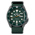 Picture of SEIKO Automatic New 5 Sports SRPD77K