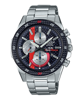 Picture of CASIO EDIFICE EFR-S567TR-2A Scuderia Toro Rosso Limited Edition