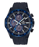 Picture of CASIO EDIFICE SOLAR EQS-900PB-1B
