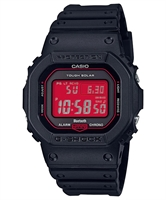 Picture of CASIO G-SHOCK GW-B5600AR-1