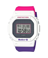 Picture of CASIO BABY-G BGD-560THB-7