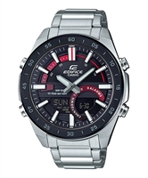 Picture of CASIO EDIFICE ERA-120DB-1AV