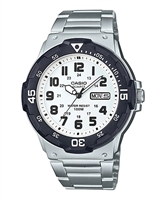 Picture of CASIO MRW-200HD-7BV