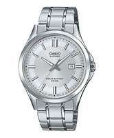 Picture of CASIO MTS-100D-7AV