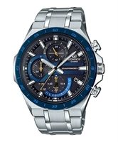 Picture of CASIO EDIFICE SOLAR EQS-920DB-2AV