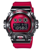 Picture of CASIO G-SHOCK GM-6900B-4