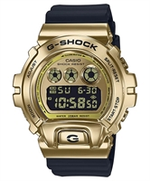 Picture of CASIO G-SHOCK GM-6900G-9