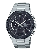 Picture of CASIO EDIFICE EFS-S560DB-1AV