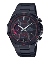 Picture of CASIO EDIFICE EFS-S560DC-1AV
