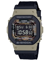 Picture of CASIO G-SHOCK DW-5610SUS-5