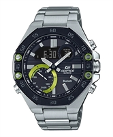 Picture of CASIO EDIFICE ECB-10DB-1A