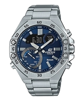Picture of CASIO EDIFICE ECB-10D-2A