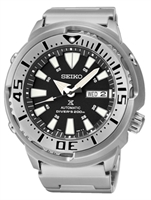 Picture of SEIKO  BABY TUNA Air Diver's 200 m. SRPE85K
