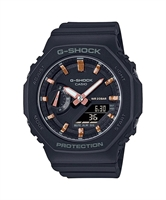 Picture of CASIO G-SHOCK GMA-S2100-1A