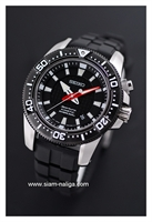 Picture of NEW SEIKO KINETIC SPORTURA (SKA511P2)
