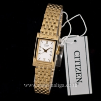Picture of CITIZEN  EJ6052-52A