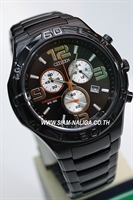 Picture of  CITIZEN (AN7089-51E)