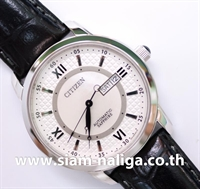 Picture of CITIZEN (NH8305-02A)