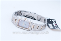 Picture of CITIZEN LADY ECO DRIVE (EW9514-51X)