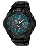 Picture of G-SHOCK  G-1200BD-1ADR