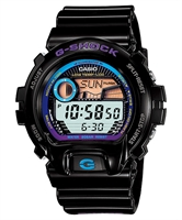 Picture of CASIO G-SHOCK  GLX-6900-1DR