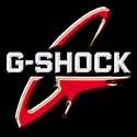 Picture for manufacturer G-SHOCK
