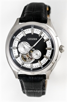 Picture of CITIZEN  NP1000-04E