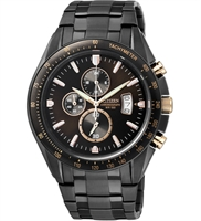 Picture of CITIZEN (AN4039-55E)