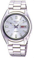 Picture of SEIKO AUTOMATIC  SNXS73K1