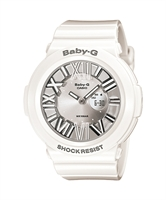 Picture of CASIO BABY-G  BGA-160-7B1DR